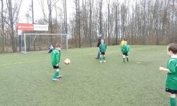 Borussia M´gladbach - SV Bedburg-Hau (F1) 2013_16
