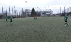 Borussia M´gladbach - SV Bedburg-Hau (F1) 2013_27