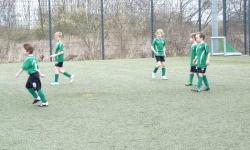 Borussia M´gladbach - SV Bedburg-Hau (F1) 2013_41