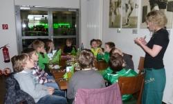 Borussia M´gladbach - SV Bedburg-Hau (F1) 2013_65
