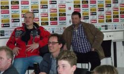 Borussia M´gladbach - SV Bedburg-Hau (F1) 2013_76