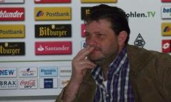 Borussia M´gladbach - SV Bedburg-Hau (F1) 2013_80