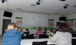 Borussia M´gladbach - SV Bedburg-Hau (F1) 2013_84