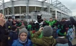 Borussia M´gladbach - Hoffenheim (Besuch mit den F-Junioren) 2014_41