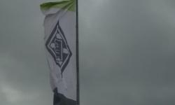 Borussia M´gladbach - Hoffenheim (Besuch mit den F-Junioren) 2014_65