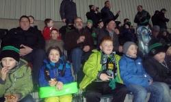 Borussia M´gladbach - Hoffenheim (Besuch mit den F-Junioren) 2014_68