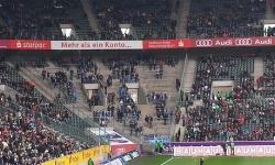 Borussia M´gladbach - Hoffenheim (Besuch mit den F-Junioren) 2014_80