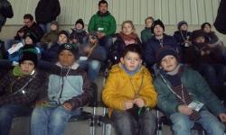 Borussia M´gladbach - Hoffenheim (Besuch mit den F-Junioren) 2014_83
