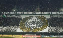 Borussia M´gladbach - Hoffenheim (Besuch mit den F-Junioren) 2014_99