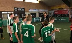 D1 trainiert mit Patrick Herrmann 2017_34