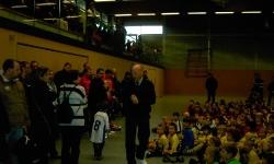 Dietmar-Müller-Hallen-Cup 2009 (Bambini)_13