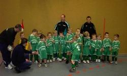 Dietmar-Müller-Hallen-Cup 2009 (Bambini)_19