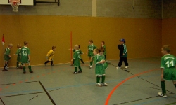 Dietmar-Müller-Hallen-Cup 2009 (Bambini)_1
