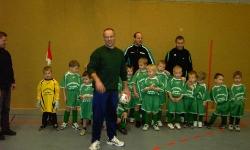 Dietmar-Müller-Hallen-Cup 2009 (Bambini)_20