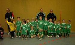 Dietmar-Müller-Hallen-Cup 2009 (Bambini)_21