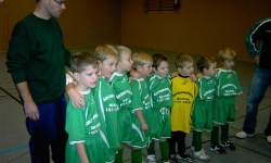 Dietmar-Müller-Hallen-Cup 2009 (Bambini)_22