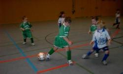 Dietmar-Müller-Hallen-Cup 2009 (Bambini)_33
