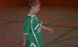 Dietmar-Müller-Hallen-Cup 2009 (Bambini)_35
