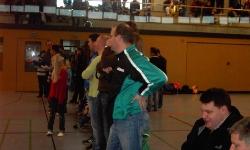 Dietmar-Müller-Hallen-Cup 2009 (Bambini)_38