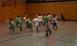 Dietmar-Müller-Hallen-Cup 2009 (Bambini)_39