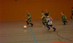Dietmar-Müller-Hallen-Cup 2009 (Bambini)_41