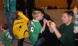 Dietmar-Müller-Hallen-Cup 2009 (Bambini)