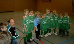 Dietmar-Müller-Hallen-Cup 2009 (Bambini)_48
