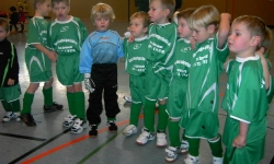 Dietmar-Müller-Hallen-Cup 2009 (Bambini)_50
