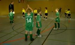 Dietmar-Müller-Hallen-Cup 2009 (Bambini)_51