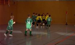Dietmar-Müller-Hallen-Cup 2009 (Bambini)_54