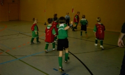 Dietmar-Müller-Hallen-Cup 2009 (Bambini)_73