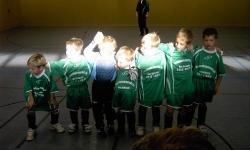 Dietmar-Müller-Hallen-Cup 2009 (Bambini)_75