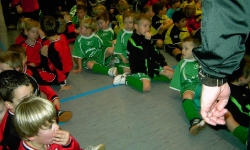 Dietmar-Müller-Hallen-Cup 2009 (Bambini)_77