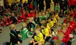Dietmar-Müller-Hallen-Cup 2009 (Bambini)_79