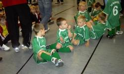 Dietmar-Müller-Hallen-Cup 2009 (Bambini)_9