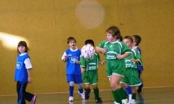 Dietmar-Müller-Hallen-Cup 2013 (Bambini)_11