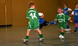 Dietmar-Müller-Hallen-Cup 2013 (Bambini)_12