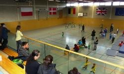 Dietmar-Müller-Hallen-Cup 2013 (Bambini)_1