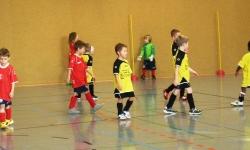 Dietmar-Müller-Hallen-Cup 2013 (Bambini)_23