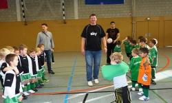 Dietmar-Müller-Hallen-Cup 2013 (Bambini)_29