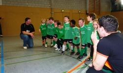 Dietmar-Müller-Hallen-Cup 2013 (Bambini)_32