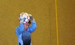 Dietmar-Müller-Hallen-Cup 2013 (Bambini)_44