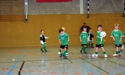 Dietmar-Müller-Hallen-Cup 2013 (Bambini)_45