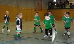 Dietmar-Müller-Hallen-Cup 2013 (Bambini)_46
