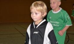 Dietmar-Müller-Hallen-Cup 2013 (Bambini)_51