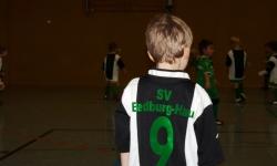 Dietmar-Müller-Hallen-Cup 2013 (Bambini)_52