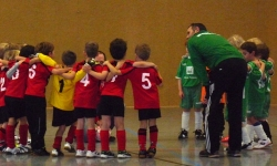 Dietmar-Müller-Hallen-Cup 2013 (Bambini)_56