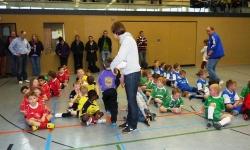 Dietmar-Müller-Hallen-Cup 2013 (Bambini)_57