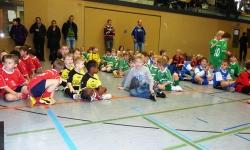 Dietmar-Müller-Hallen-Cup 2013 (Bambini)_58