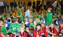 Dietmar-Müller-Hallen-Cup 2013 (Bambini)_60